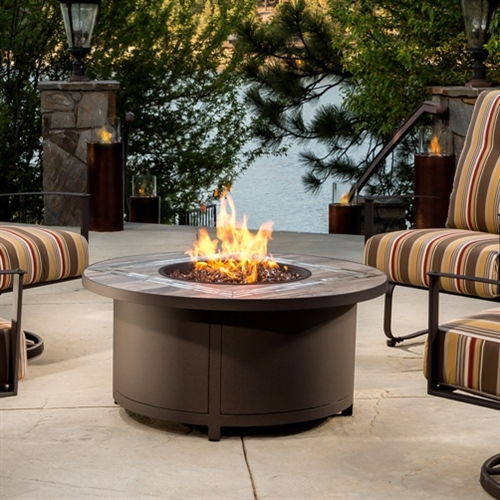 Fire Pit Ow Lee Capri Fire Pit Lubbock Midland Ruidoso